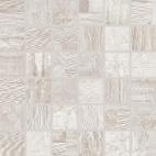 Мозаика Rako Era белый DDM05706 30×30