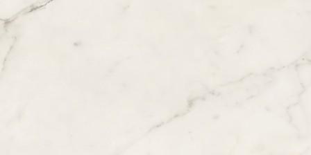 Керамогранит Coverlam Estatuario 5,6 Mm 50×100