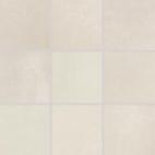 Плитка напольная Rako Extra слоновая кость DAR12720 10×10