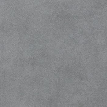 Плитка напольная Rako Extra серый DAR26724 20×20