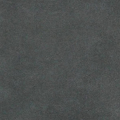 Плитка напольная Rako Extra черный DAR26725 20×20