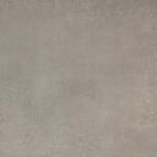Плитка напольная Rako Extra коричнево-серый DAR34721 30×30