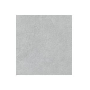 Плитка напольная Rako Extra светло-серый DAR34723 30×30