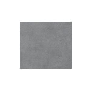 Плитка напольная Rako Extra серый DAR34724 30×30