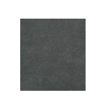 Плитка напольная Rako Extra черный DAR34725 30×30