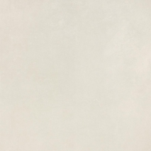 Плитка напольная Rako Extra слоновая кость DAR44720 45×45