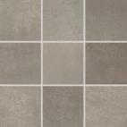 Плитка напольная Rako Extra коричнево-серый DAR12721 10×10