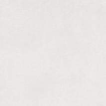 Плитка напольная Rako Extra белый DAR44722 45×45