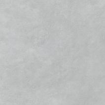 Плитка напольная Rako Extra светло-серый DAR44723 45×45