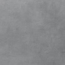 Плитка напольная Rako Extra темно-серый DAR44724 45×45