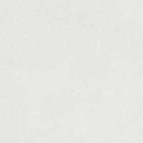 Плитка напольная Rako Extra белый DAR63722 60×60