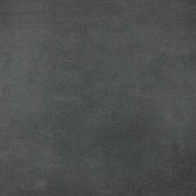 Плитка напольная Rako Extra черный DAR63725 60×60