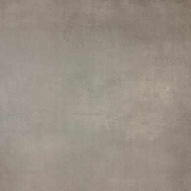 Плитка напольная Rako Extra коричнево-серый DAR81721 80×80