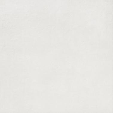 Плитка напольная Rako Extra белый DAR81722 80×80