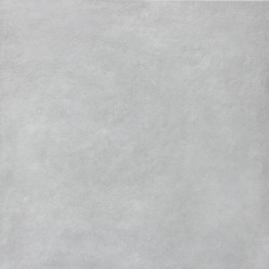 Плитка напольная Rako Extra светло-серый DAR81723 80×80