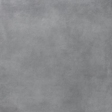 Плитка напольная Rako Extra темно-серый DAR81724 80×80
