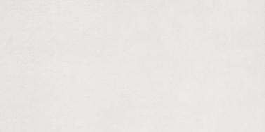 Плитка напольная Rako Extra белый DAR84722 40×80