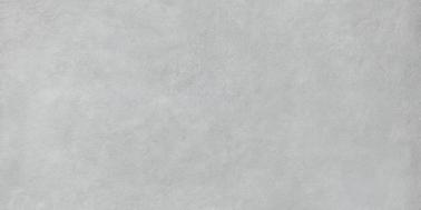 Плитка напольная Rako Extra светло-серый DAR84723 40×80