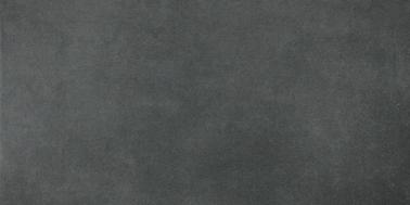 Плитка напольная Rako Extra черный DAR84725 40×80