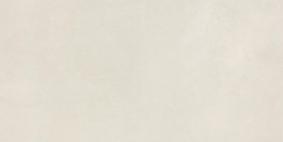 Плитка напольная Rako Extra слоновая кость DARSE720 30×60