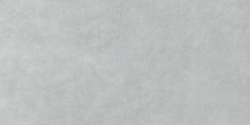 Плитка напольная Rako Extra светло-серый DARSE723 30×60