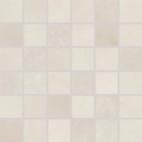 Мозаика Rako Extra слоновая кость DDM06720 30×30