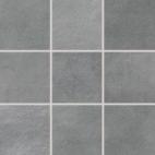 Плитка напольная Rako Extra серый DAR12724 10×10