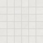 Мозаика Rako Extra белый DDM06722 30×30