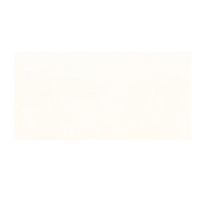 Плитка настенная Rako Extra бело-бежевый WADMB719 20×40