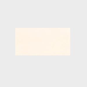 Плитка настенная Rako Extra слоновая кость WADMB720 20×40