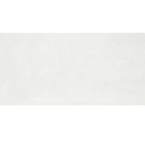 Плитка настенная Rako Extra светло-серый WADMB723 20×40