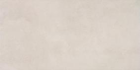 Плитка настенная Rako Extra коричнево-серый WADV4721 30×60