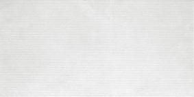 Плитка настенная Rako Extra светло-серый WARV4723 30×60