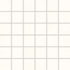 Мозаика Rako Extra бело-бежевый WDM05719 30×30