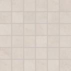 Мозаика Rako Extra коричнево-серый WDM05721 30×30