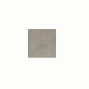 Плитка напольная Rako Extra коричнево-серый DAR26721 20×20