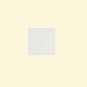 Плитка напольная Rako Extra белый DAR26722 20×20