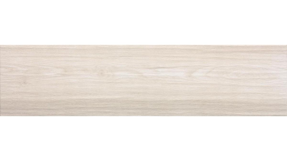 Плитка напольная Rako Faro бежево-серый DARSU715 15×60