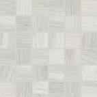 Мозаика Rako Faro серый-белый DDM06719 30×30