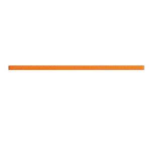 Плитка напольная Rako Fashion оранжевый DDRSN970 60×2