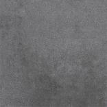 Плитка напольная Rako Form темно-серый DAA3B697 33×33