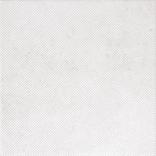 Плитка напольная Rako Form светло-серый DAR3B695 33×33