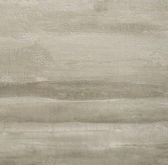 Керамогранит Apavisa Forma Taupe Stuccato 59,55×59,55