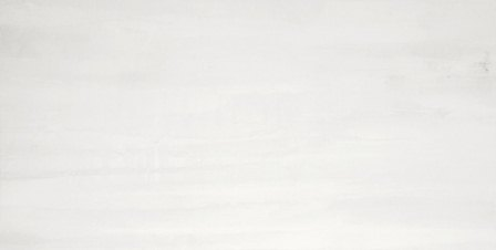 Керамогранит Apavisa Forma White Stuccato 59,55×119,3