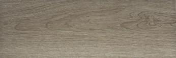 Напольная плитка Pamesa Fronda Musgo 20×60