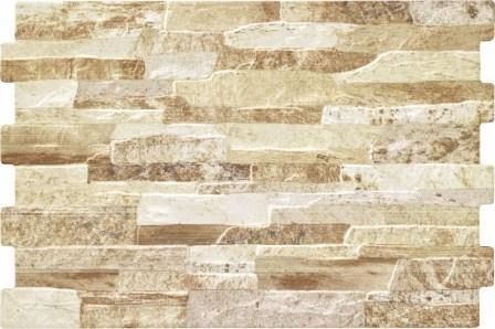 Настенная плитка Pamesa Hm. Gales Terra 34×50