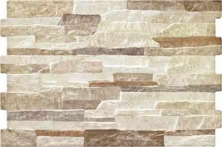 Настенная плитка Pamesa Hm. Gales Mix 34×50
