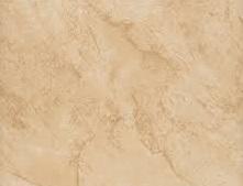 Напольная плитка Cerpa Ganges 58,5х58,5
