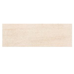 Плитка настенная Rako Garda бежевый WADVE566 20×60