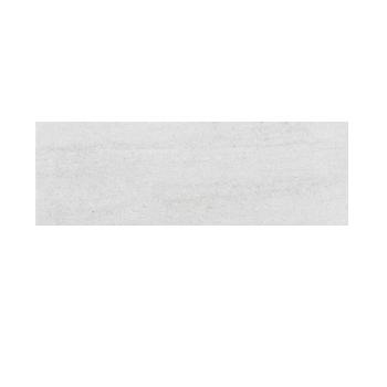 Плитка настенная Rako Garda серый WADVE568 20×60